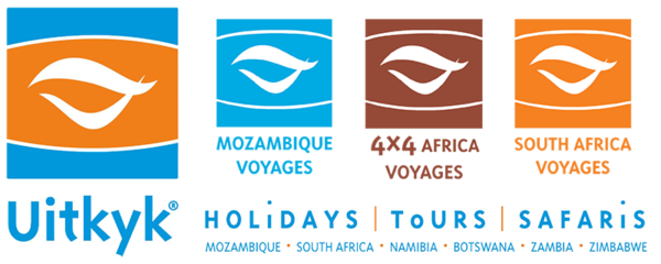 Tour Operator & DMC in Africa