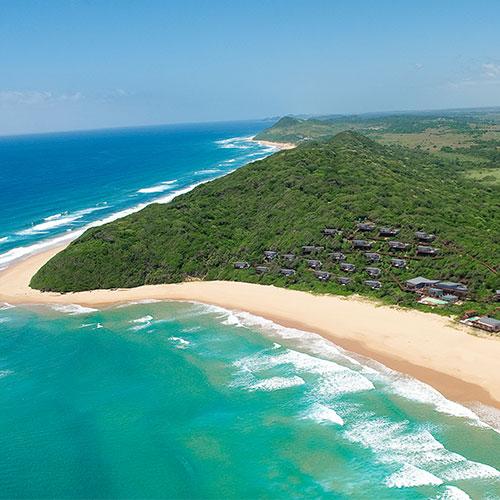 Mozambique-White-Pearl-Resort