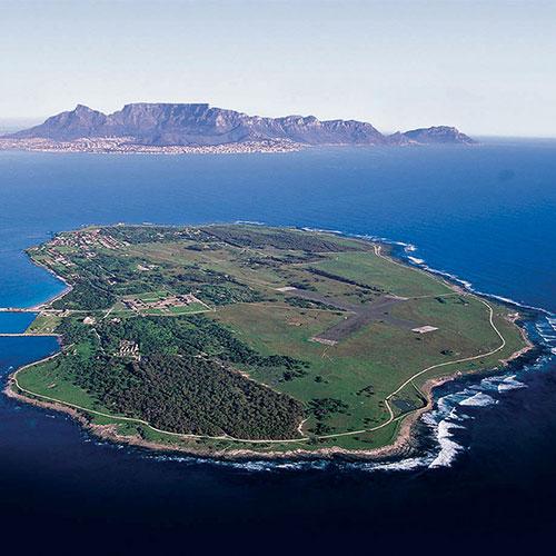 Robben-Island-Cape-Town
