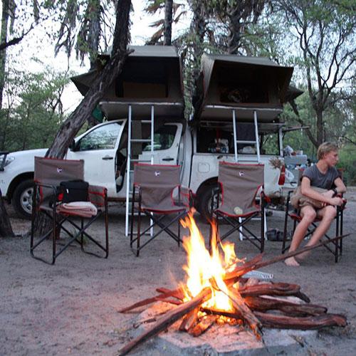 Self-Drive-Camp-in-Botswana