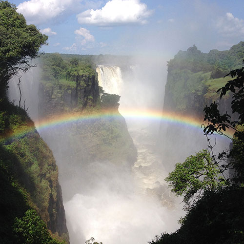 Victoria-Falls-Waterfall-West