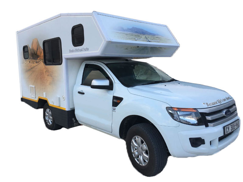 2-Berth-Diesel-Bush-Camper