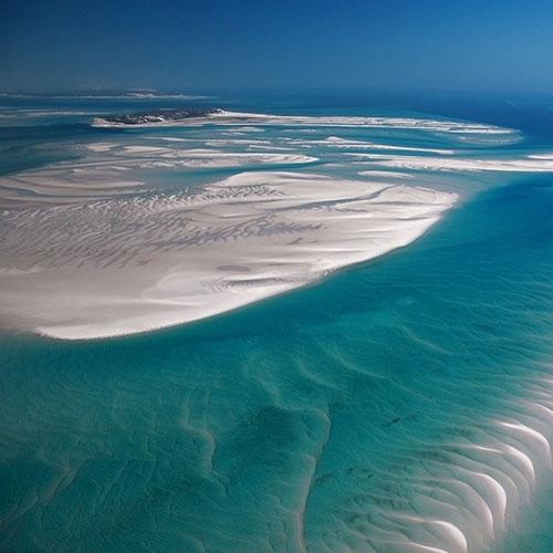 Azura-Benguerra-Island