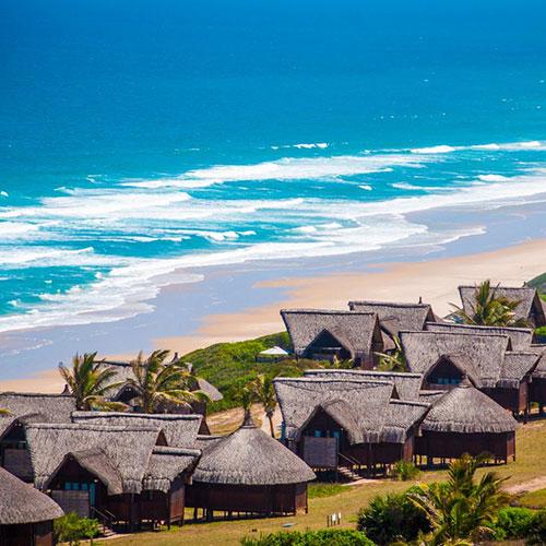 Massinga-Beach-Lodge
